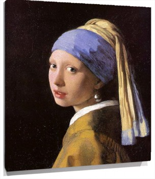 Vermeer,_Jan_-_Girl_with_a_Pearl_Earring_(unretouched)_[c._1665-1666].jpg